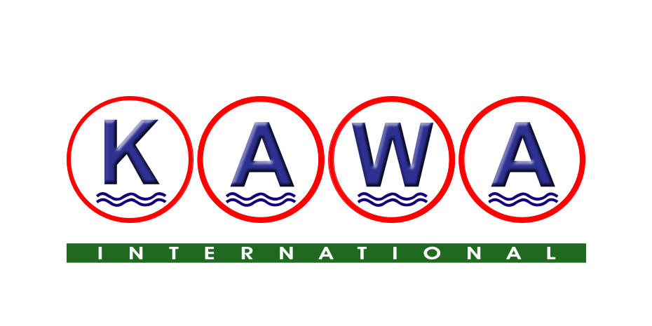 KAWA INTERNATIONAL GROUP